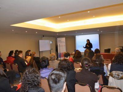 Dos liceos representarán a Copiapó en torneo regional de debates