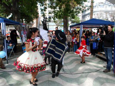 Coquimbo: reforzarán trabajo de Control Cero Alcohol a contar de noviembre