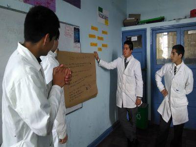 Positivo balance deja implementación de Cero Alcohol en Coquimbo