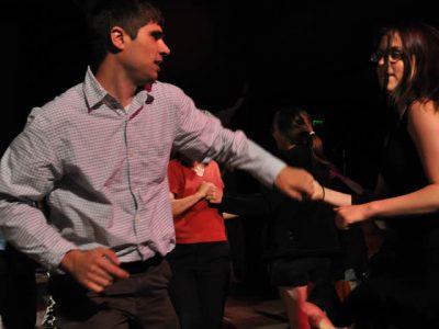 Debates preventivos de SENDA ya tienen ganador en Los Ríos