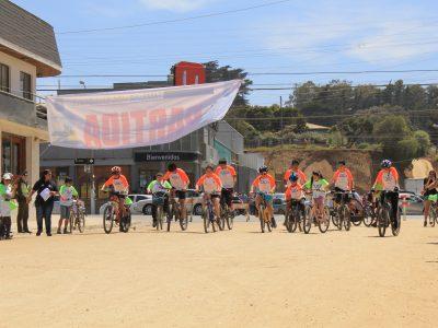 Reconocen trabajo de religiosa impulsora de Casa de la Esperanza de La Serena