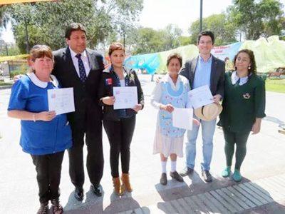 Coyhaique: Organizan taller sobre drogodependencia y trastorno de personalidad
