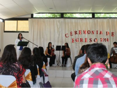 Dictan seminario sobre integración social en Valdivia