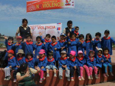 Campaña de verano calienta motores en el motocross de Punta Arenas