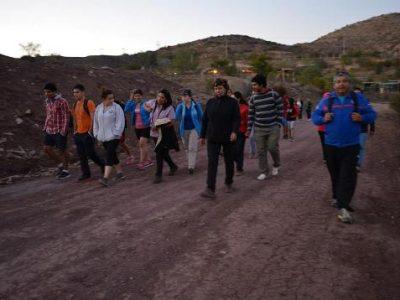 Balnearios de Huasco se suman a campaña «Decide tu Verano»