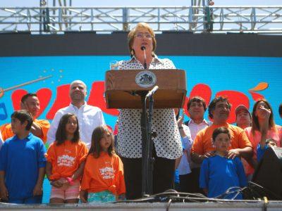 Escuela Abierta de Cartagena participa en campaña «Decide tu verano»