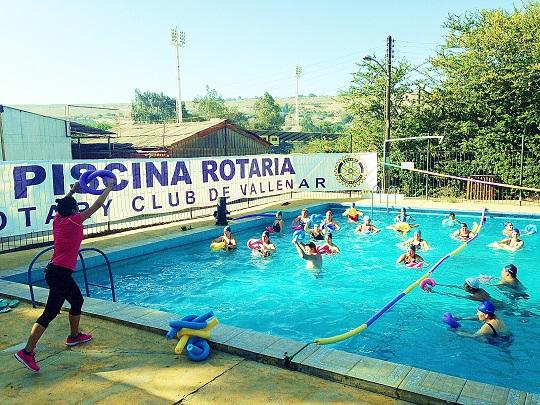 Valdivia cuenta con la primera escuela preventiva de Los Ríos