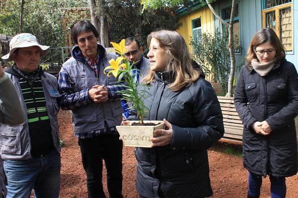 Destacan efectividad de programa Control Cero Alcohol en Los Ríos