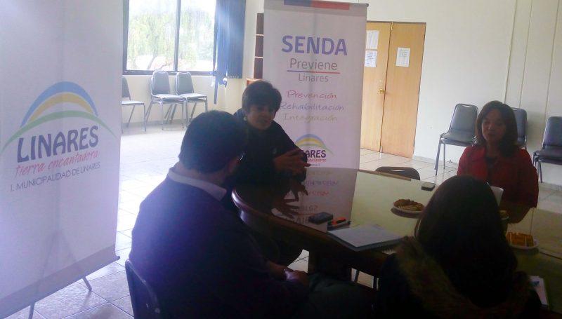 Invitan a comunidad de Aysén a no beber y conducir en Semana Santa