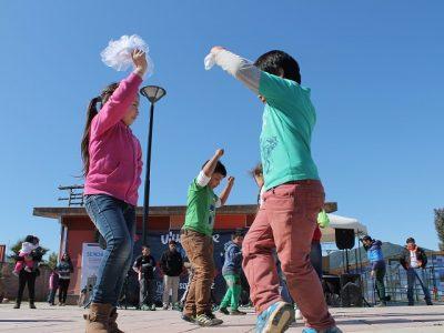 Senda invita a bajar la cuota de alcohol en estas Fiestas Patrias