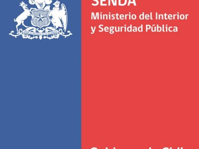 Control Cero Alcohol realiza balance en zonas urbanas de la Araucanía