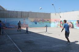 SENDA Previene implementa recreos temáticos en escuelas de Aysén