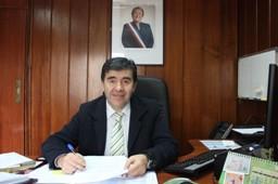 Distinguen a siete colegios de Iquique que alcanzan certificación preventiva