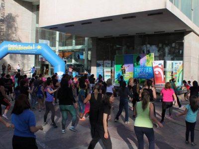 Viña Miguel Torres incorpora programa Trabajar con Calidad de Vida
