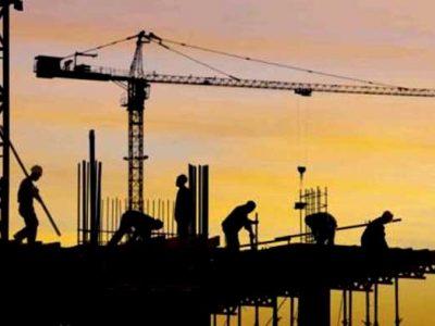 Senda ofrece capacitaciones para pymes y empresas del rubro transporte y construcción