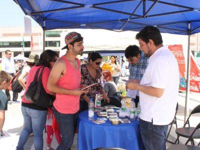 SENDA Antofagasta lanza campaña de prevención del consumo de drogas y alcohol