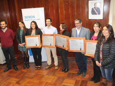 Servicios públicos de la región reciben certificación inicial de Trabajar con Calidad de Vida