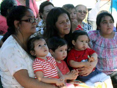 Río Bueno conoce oferta de rehabilitación y activa mesa comunal de Tratamiento