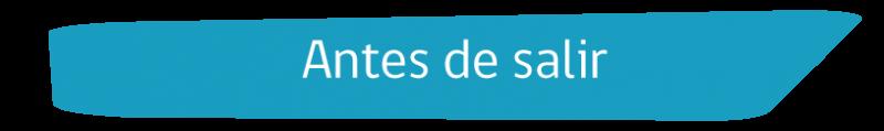 Organizaciones sociales y públicas coordinan trabajo preventivo de SENDA en Valdivia