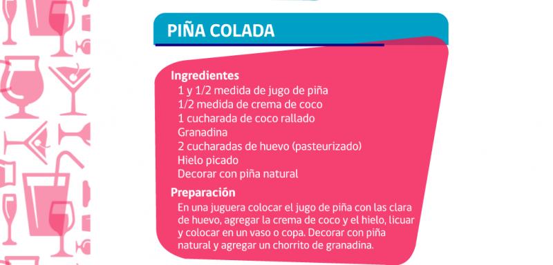 Región de Coquimbo inicia sus actividades del Mes de la Prevención