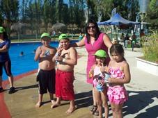 Puerto Montt celebra Día de la Prevención con concurso de talento escolar
