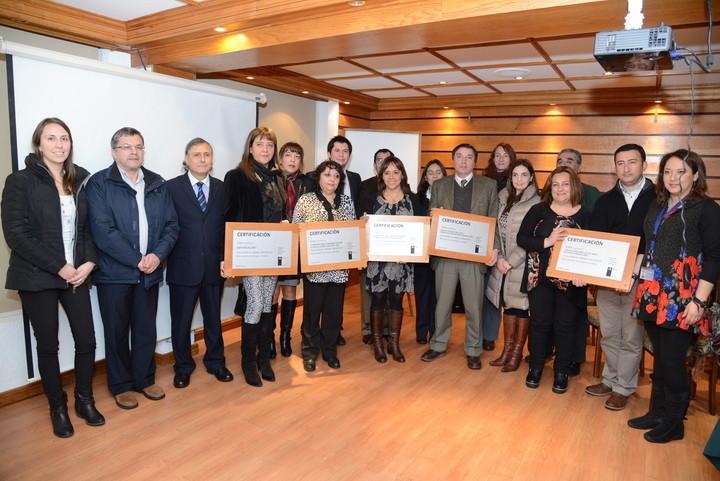 SENDA abre postulaciones para programa preventivo dirigido a instituciones públicas y empresas