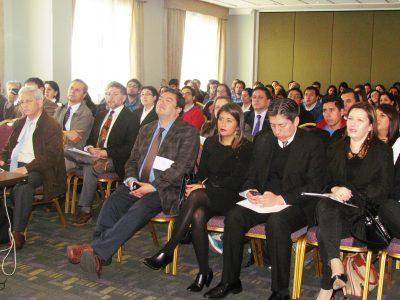 SENDA y Municipio de Curicó apoyarán integración laboral de personas en tratamiento