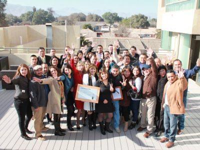 Senda Atacama abre postulaciones para programa con Instituciones públicas y empresas privadas