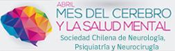 SENDA Previene Río Bueno ya tiene ganadores del Debate Comunal Preventivo