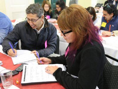 Últimos días para inscribirse en programa preventivo de SENDA