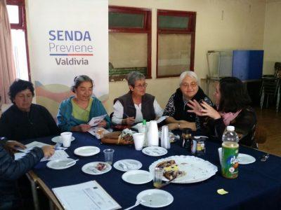 Estudiantes  de colegio paillaquino obtienen segundo lugar en debate provincial organizado por SENDA