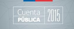 Aplican medio millar de alcotest preventivos en Chiloé