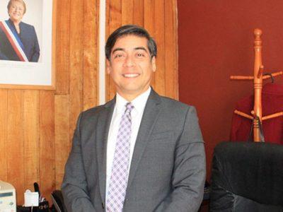 Chile en la ruta correcta a recomendaciones de UNGASS