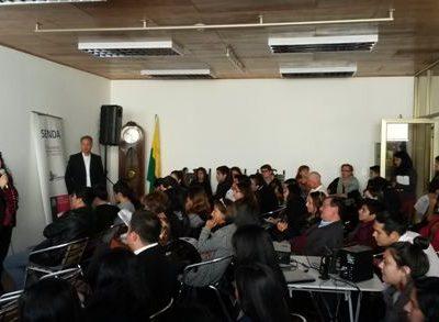 SENDA capacitó en temáticas preventivas a Carabineros de Osorno
