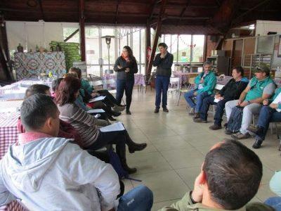 Continúa implementación de programa Control Cero Alcohol en Araucanía