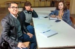Sesionan comisiones comunales de Drogas de Coyhaique y Puerto Aysén