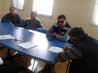 Empresa Río Limarí continúa su trabajo con el programa TCV