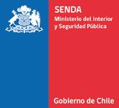 Senda Magallanes convoca a 3° reunión anual de COSOC del servicio