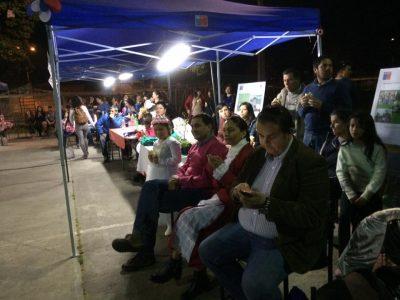 SENDA lanzó campaña Conductor Designado en reconocidos pubs de Temuco