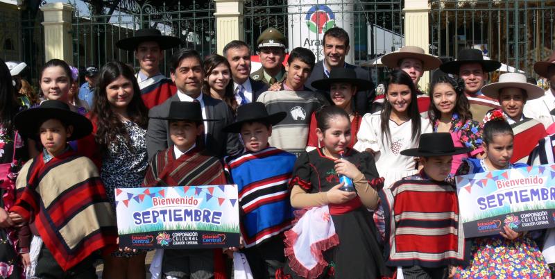 Director de SENDA hizo llamado a moderar consumo de alcoholdurante Fiestas Patrias