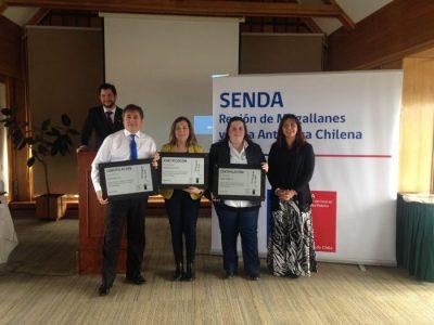Más de 1.000 trabajadores son beneficiados con programa de Senda
