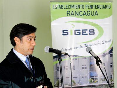 Intensifican implementación de programa Control Cero Alcohol en Arica