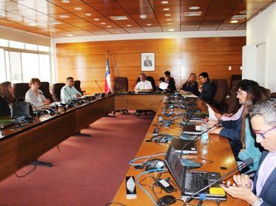 Diseñarán Centro de Salud y Rehabilitación de Drogas para Calama