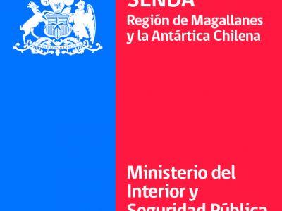 Senda Magallanes convoca a 4° reunión anual de COSOC del servicio