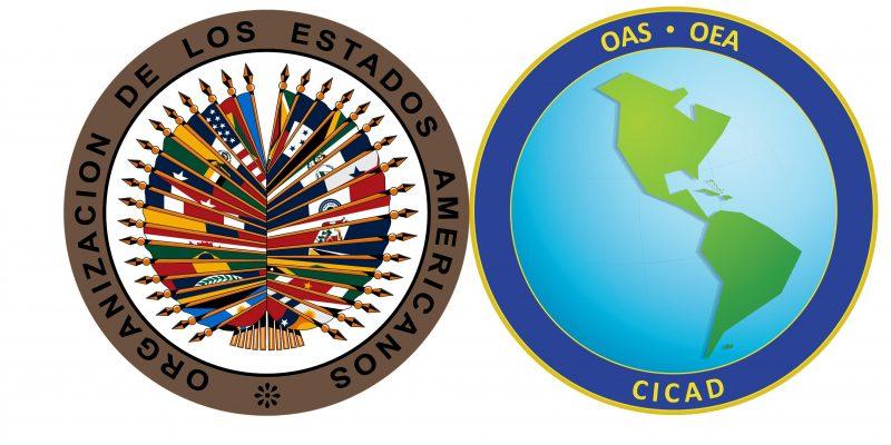 Campaña Decide tu verano llegó a más de 30 mil personas en Magallanes