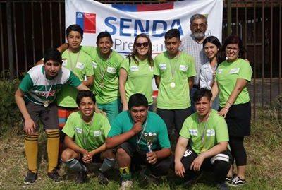 Con ambulancia Control Cero Alcohol, Paillaco cierra actividades de campaña Decide tu verano