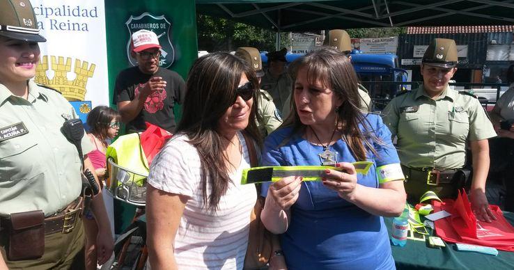 Comuna de los lagos prepara capacitación comunitaria en intervención breve en alcohol
