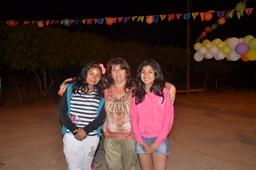 Nuevos establecimientos educacionales de la Comuna de Paillaco se incorporan al sistema Chile Previene en la Escuela