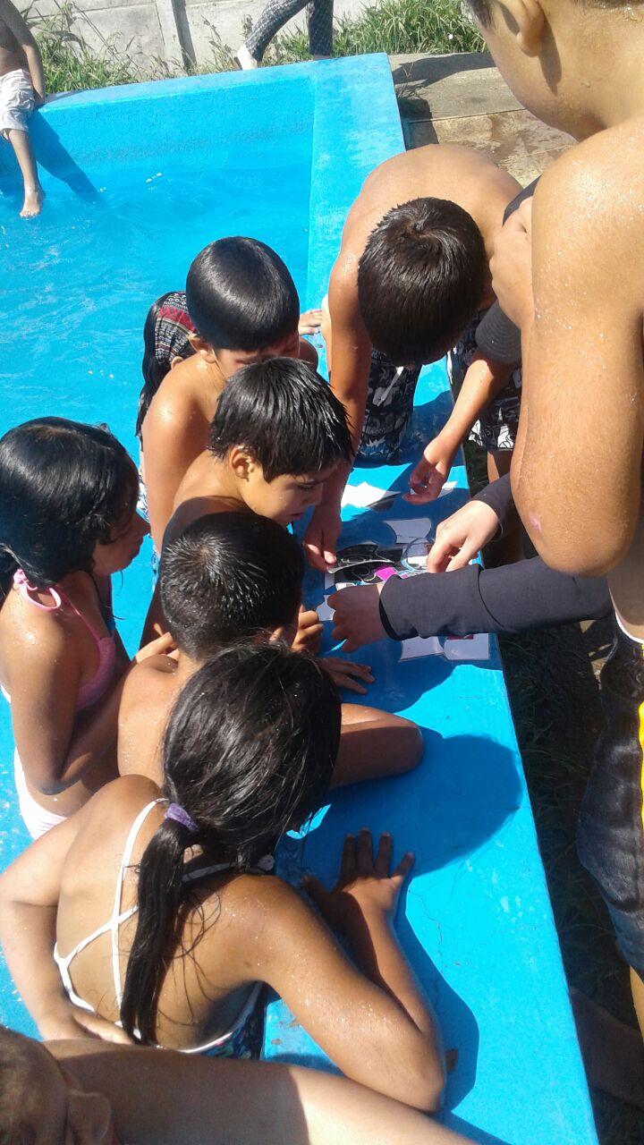 Escuela Luis Alberto Acevedo de San Pedro de la Paz ya cuenta con certificación como Establecimiento Preventivo