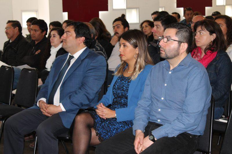 SENDA abre inscripción para implementar programa preventivo en espacios laborales